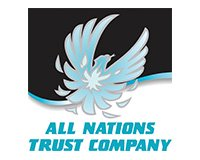 All Nations Trust Company
